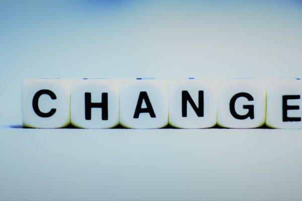 Change Management Phasen im Vertrieb – Grundlegendes