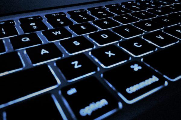 Digitaler Vertrieb – Vertrieb ohne Menschen ?